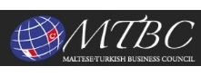 Maltese-Turkish Business Council