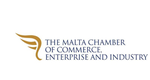 Malta Chamber of Commerce