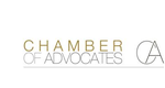 Malta Chamber of Advocates