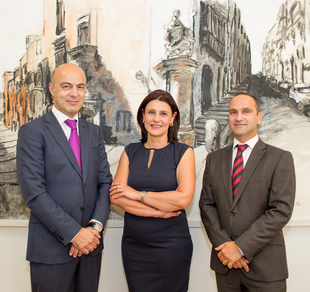 Valletta Legal Partners